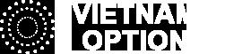 vietnam-option.com Logo